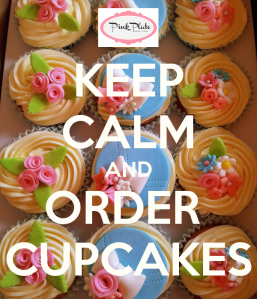 order cupcakes in dumaguete