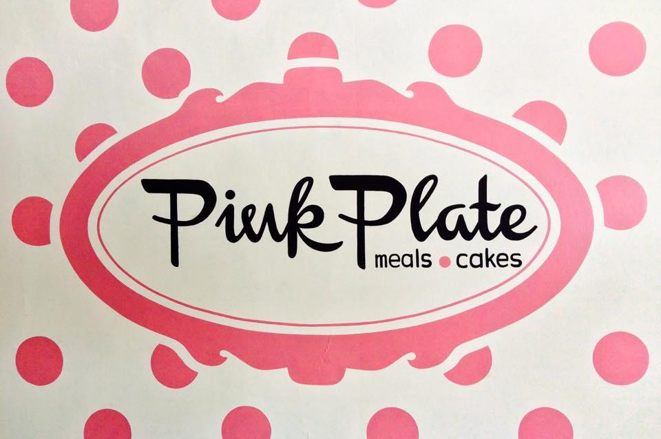 dumaguete cakeshop logo